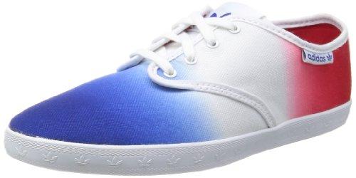 Adidas Originals Adria PS Womens
