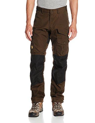 norrona pants - 2