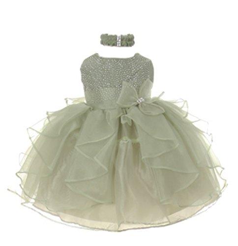 6 12 month dresses - 7
