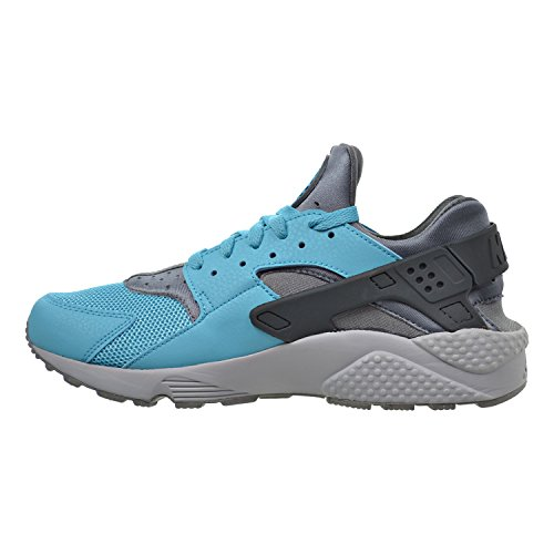 Uomo cl Bl Huarache Nike anthrct Beta Scarpe Sportive Bt Gry Blue Air w46qOIa