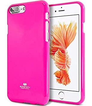 coque iphone 7 neon