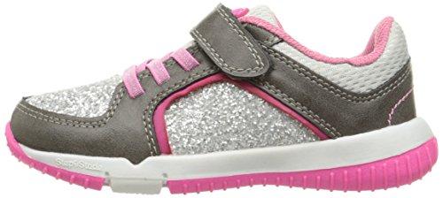 Pictures of Step & Stride Cavan Sneaker (Toddler/Little Kid) 8 M US 5