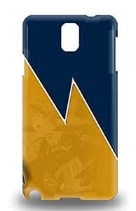 Flexible Tpu Back Case Cover For Galaxy Note 3 NHL Nashville Predators ( Custom Picture iPhone 6, iPhone 6 PLUS, iPhone 5, iPhone 5S, iPhone 5C, iPhone 4, iPhone 4S,Galaxy S6,Galaxy S5,Galaxy S4,Galaxy S3,Note 3,iPad Mini-Mini 2,iPad Air )