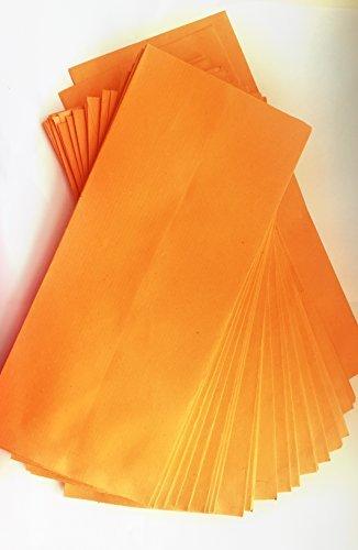 Mailer Envelopes - Brown 4.5