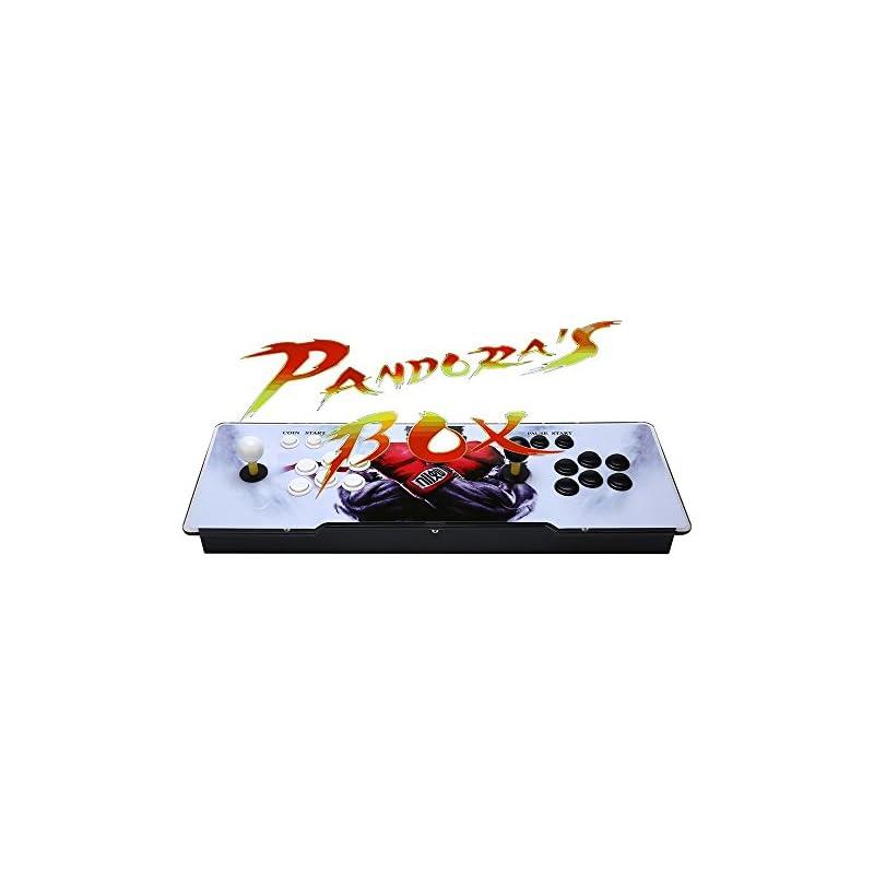younggo-1388-classic-arcade-game