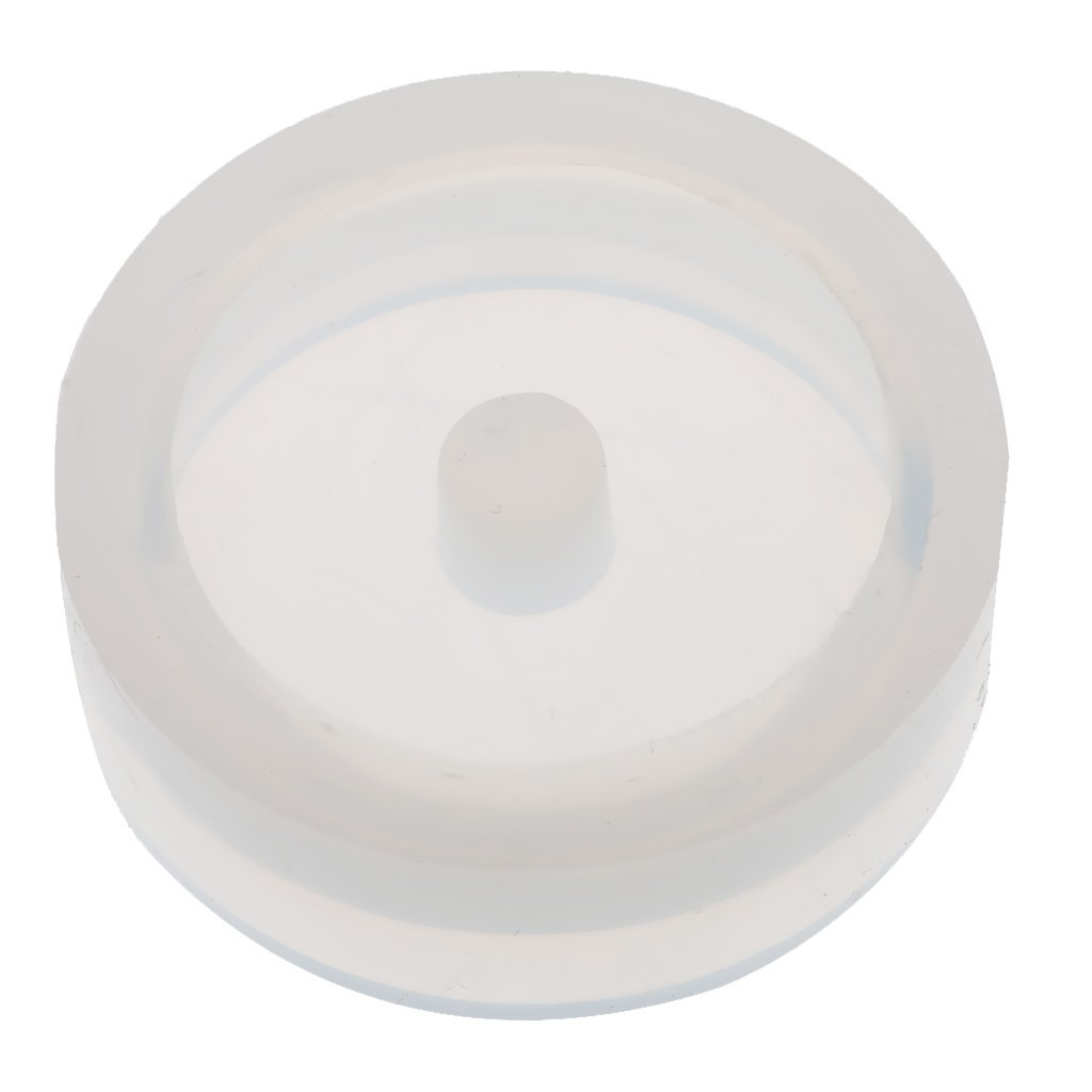Merit A//O Buffing Qc Discs 3 Sold As 1 Each St Gobain-544