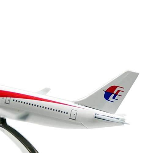 24-hours-malaysia-airlines-oneworld-alliance-a330-alloy-airplane-models