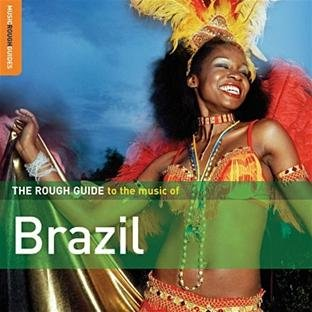 the-rough-guide-to-the-music-of-brazil