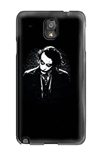 Heidiy Wattsiez's Shop 7047092K35814852 New Arrival JeremyRussellVargas Hard Case For Galaxy Note 3