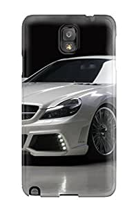 Durable Case For The For Case HTC One M8 Cover- Eco-friendly Retail Packaging(2009 Wald Mercedes-benz Sl-class R230)