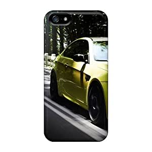 For Richardcustom2008 Iphone Protective Cases, High Quality Case For HTC One M7 Cover Cars Bmw M3 E92 Skin