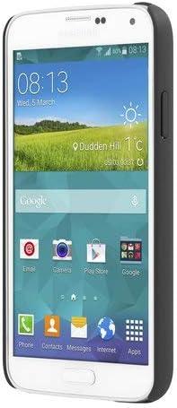 Amazon.com: iGo Funda Cargador de Samsung Galaxy S5 2400 mAh ...