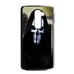 LG G2 Phone Case Madness P78K788211