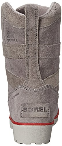 Meadow Meadow Meadow Lace Sorel Women Sorel Sorel Meadow Sorel Women Women Lace Lace 8RtRaq4w