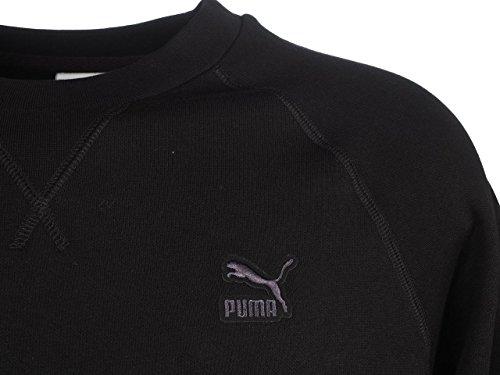 Puma Archive Crew Sweat, Pull