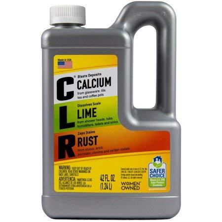 Best Rust Remover 1