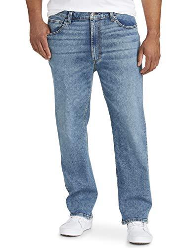 Bestselling Mens Jeans
