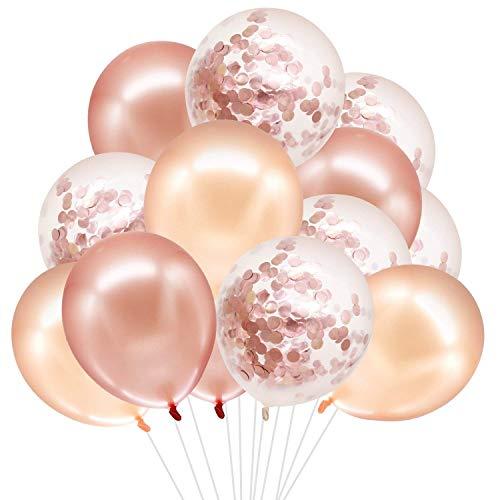 Home & Garden 20pcs 12inch Balloon Random Color Latex Balloon Inflatable Happy Birthday Balloons Wedding Decor Supplies Kid Toys Ball To Reduce Body Weight And Prolong Life