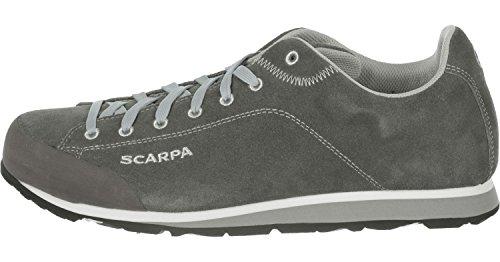 Scarpa Schuhe Margarita Gtx Grigio Scuro