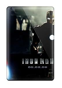 Margarita Thomas Ipad Mini/mini 2 Hard Case With Fashion Design/ JlPUfYL1933orMcp Phone Case