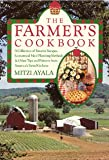 img - for The farmer's cookbook: A collection of favorite recipes economical meal planning methods, & other tips and pointers from America's farm kitchens book / textbook / text book