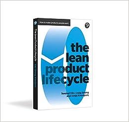 product life cycle of amazon