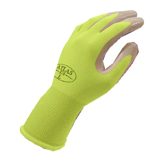 Bellingham Work Horse Glove, Green, -