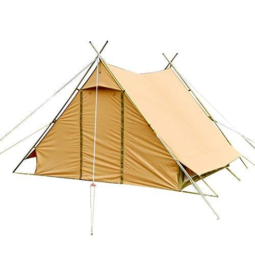 tent-Mark DESIGNS 텐 mark 디자인 PEPO 배 포
