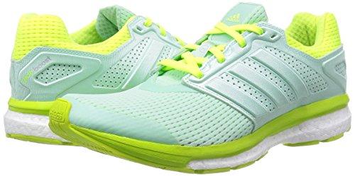 Boost Adidas Femme Running Yellow Glide Supernova De Green solar frozen frozen 7 F15 F15 Vert Chaussures qEnHwAEp