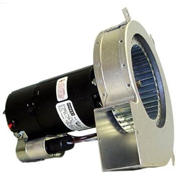 7062 4517 lennox furnace draft inducer exhaust vent. Black Bedroom Furniture Sets. Home Design Ideas