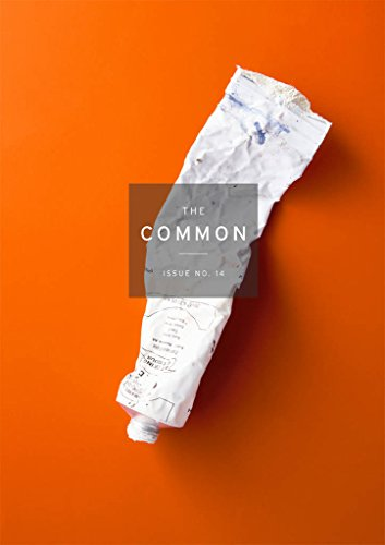 The Common: A Modern Sense of - Fashion Place Mall