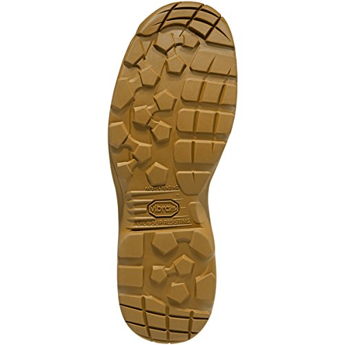 Danner Ørkenen Tfx G3 8 Coyote (24321) Vibram Spiss Torrent Fullsole | Made In Usa Lærstøvler