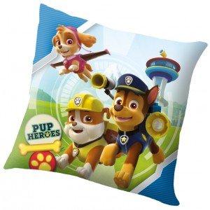 Paw-Patrol-Cojn-color-azul-Kids-PW-16032