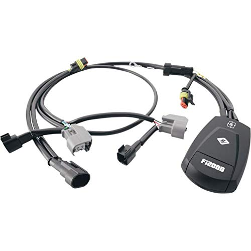 Cobra Fi2000R Fuel Management System with Closed Loop 692-1615CL