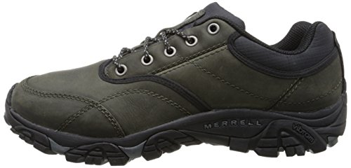 Merrell Shoes Online Uae
