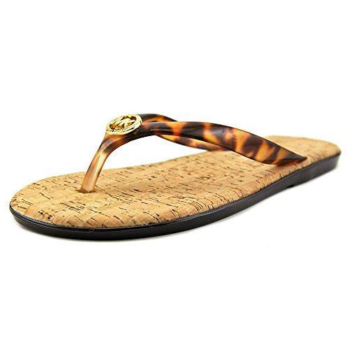 michael-michael-kors-womens-jet-set-mk-jelly-tortoise-pvc-sandal