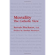 Morality: The Catholic View