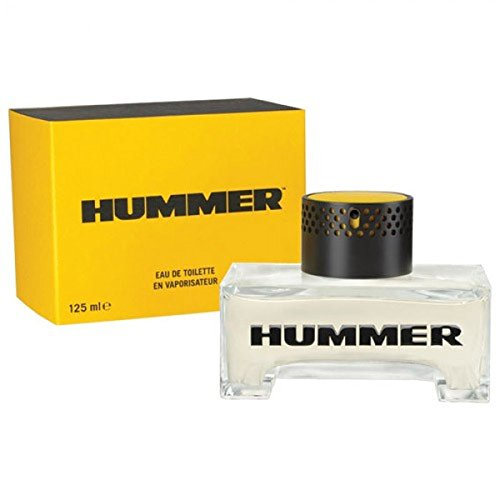 hummers for sale - 2
