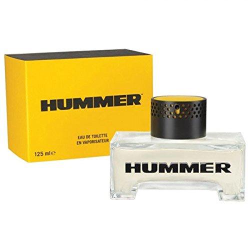 hummer men - 1