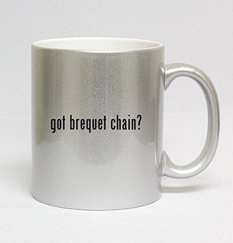 11oz-ceramic-silver-coffee-mug-got-brequet-chain