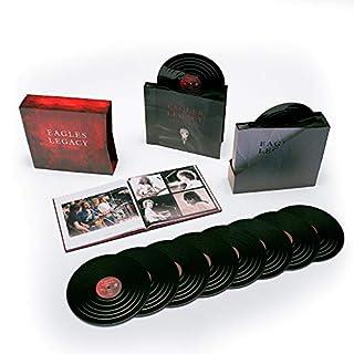 Legacy [15 LP]