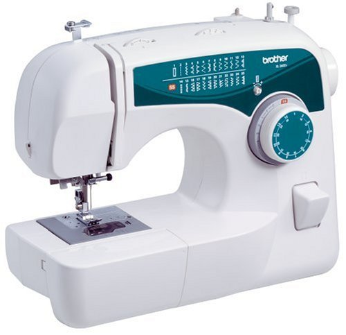 Best Sewing Machine for Kids Before They Grow Up