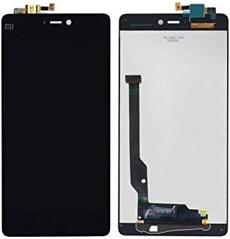 Pantalla completa (Tactil + LCD Display) para Xiaomi MI4C: Amazon ...