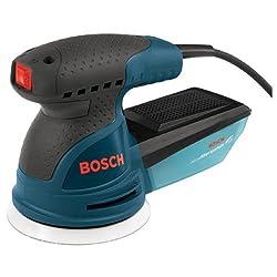 Bosch R0S20VSK Random Orbit Sander