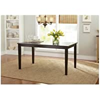 Better Homes and Gardens Bankston Dining Table