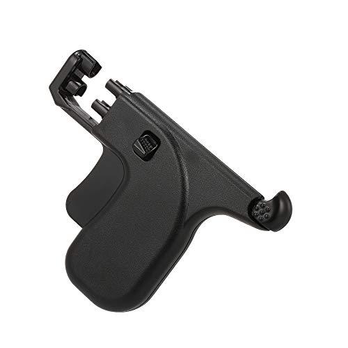 Highest Rated Piercing Guns
