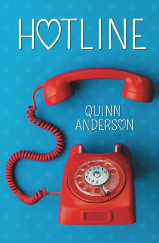 Hotline (Murmur Inc.)