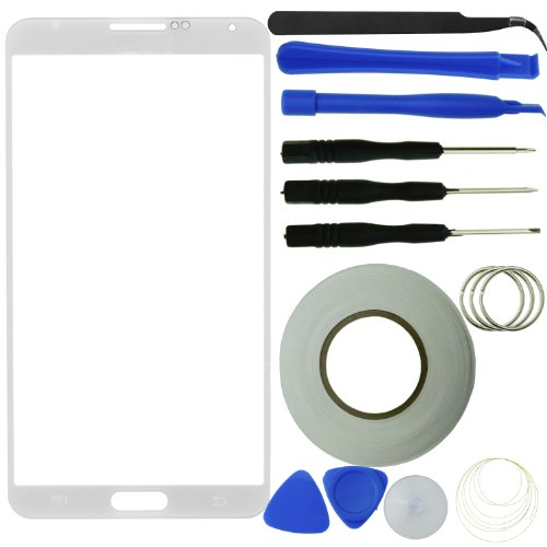 samsung 3 screen repair kit - 7