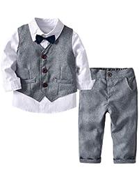Baby Boy's Suits | Amazon.com
