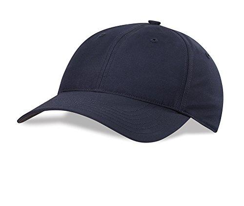 Relaxed Golf Cap - 2